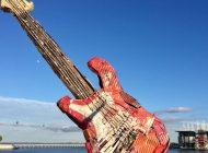 """24º """"Super Bock Super Rock"""" completa o cartaz com nova confirmação"""