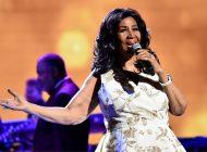 Aretha Franklin: Dinheiro vivo antes de pisar no palco e ódio de ar condicionado