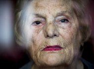 Celeste Rodrigues, irmã de Amália Rodrigues e ícone do fado, morre aos 95 anos