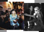 Português é o  novo crush de Madonna, vem ver!