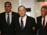 Investigador que apurou acusação contra Harvey Weinstein está sendo investigado