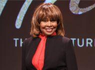 Tina Turner quer que seu funeral seja tão estrelado quanto de Aretha Franklin