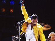 """As peripécias de Freddie Mercury que não aparecem no filme """"Bohemian Rapsody"""""""