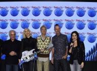 Rock in Rio Las Vegas anuncia atrações