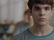 """""""Hoje Eu Quero Voltar Sozinho"""", o filme que o Brasil indica para concorrer ao Oscar"""