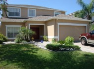 Empresário fatura milhões com aluguel de casas para brasileiros em Orlando