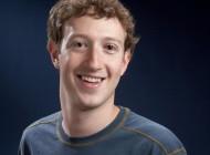 """Mark Zuckerberg bloqueia comentários no perfil após """"invasão"""" de brasileiros"""