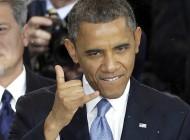 Casa Branca reafirma que Obama fará Reforma Migratória ainda esse ano