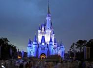 Turistas brasileiros são vítimas de roubo e maus tratados na Disney