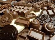 Está a perder a memória? O melhor é comer chocolate
