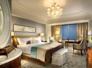 Hilton vende hotel Waldorf Astoria por US$ 1,95 bi aos chinêses