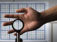 Cientistas criam 'capa da invisibilidade'