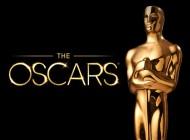 Oscar 2015 com mudança na categoria de Melhor Documentário