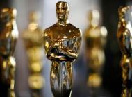 Academia do Oscar lança novo site e pode levá-lo a cerimônia de 2015