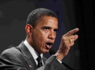 Obama pressiona Congresso a fazer uma reforma migratória para todos