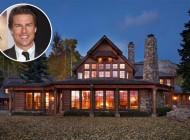 Tom Cruise coloca mansão à venda por US$ 59 milhões