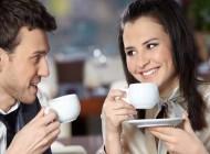 Café torna as pessoas mais honestas, diz estudo