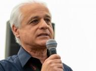 """""""Faremos um boom no mercado americano"""", afirma criador do Rock in Rio"""