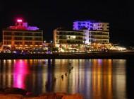 5 melhores cidades do mundo para a vida noturna