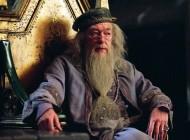 Ator de 'Harry Potter' anuncia que deixará os palcos por não conseguir mais lembrar suas falas