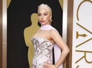 Lady Gaga vai se apresentar no Oscar 2015