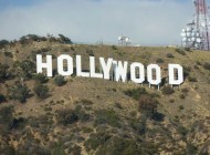 Símbolo de Los Angeles, letreiro de Hollywood 'esconde' curiosidades