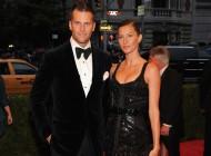 Os detalhes sobre a suposta crise de Gisele Bündchen e Tom Brady