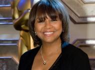 Presidente da Academia se diz 'frustrada' com a ausência de negros no Oscar