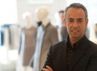 Francisco Costa na mira da Ralph Lauren
