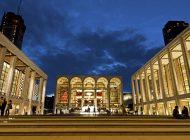 PORTUGUESE BRAZILIAN AWARDS retorna ao Lincoln Center