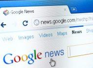 """Google vai investir quase US$ 300 milhões até 2021 para combater as """"fake news"""""""