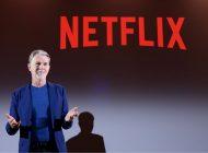 Rejeitada: Netflix teria plano ambicioso para conquistar Oscar