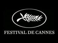 Festival de Cannes 2018 proíbe selfies no tapete vermelho