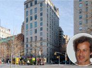 Filho de Ralph Lauren paga mais de US$ 21 milhões à vista por apê em NY