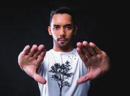 DJ brasileiro Glêino Alves se apresenta na Europa em Agosto