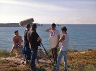 Cineasta português seleciona atores e atrizes para curta metragem oportunidade