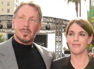 Por ordem do bilionário Larry Ellison, Nicole Kidman e Charlize Theron ficam sem trabalho