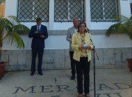 Cascais recebeu evento promovido pela Casa da América Latina