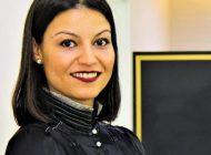 """Beauty Expert"" Janaína Silva uma marca de credibilidade na capital portuguesa"
