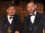 """""""Allure Production"""" recebe prêmio em Lisboa pelo sucesso na Europa"""